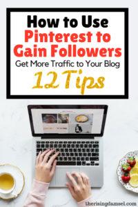 Pinterest Marketing Tips to Explode Your Social Media